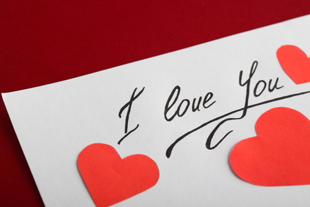 I love you... - cool, beautiful, hearts, heart, valentine, nice, photography, photo, love, i love you, holiday