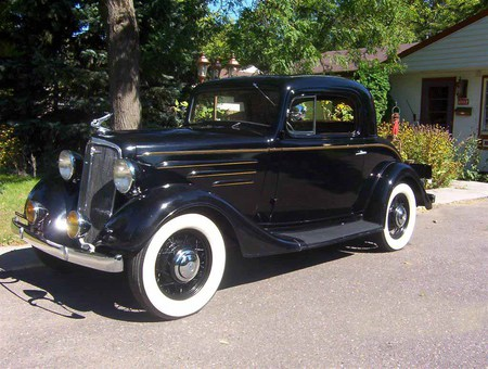 1935 chevy 3 window coupe chevrolet cars background for 1935 chevrolet 3 window coupe