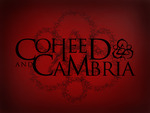Coheed And Cambria Wallpaper