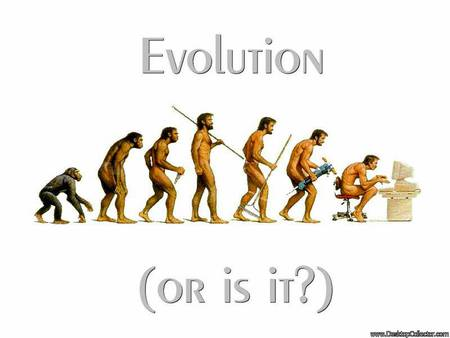 Image result for evolution wallpaper