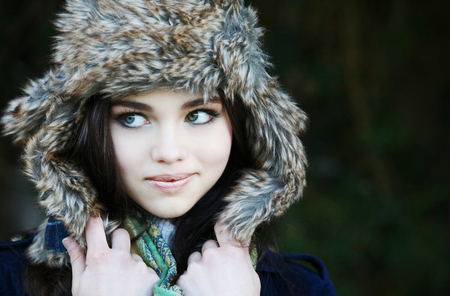 India Eisley - people, india eisley, celebrity, beautiful, actresses