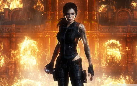 game - osum, underworld, tomb raider, best