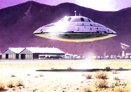 new mexico ufo - ufo, plane, alien, site