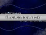 ConcistencyHD BlueProfessional