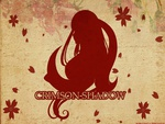 Crimson Shadow - Queen's Blade