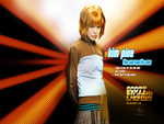 Scott Pilgrim vs. The World - Kim Pine