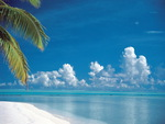 Cook Islands splendour