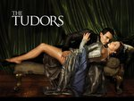 "The TUDORS "" QUEEN """