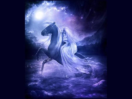 horses at midnight without a moon Horse clubs are a fantastic way to get started in the horse community there's a club for every type of riding imaginable there's a club for every type of riding imaginable m.