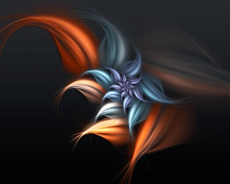 3d COLOR - 3D and CG & Abstract Background Wallpapers on Desktop ...
