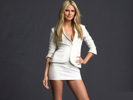 Just Super - Models Female & People Background Wallpapers on ...