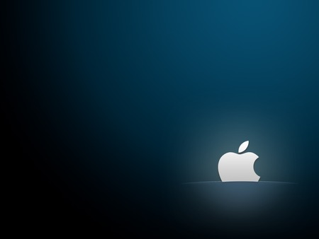 Apple in Hiding - hiding, apple in hiding, horizon
