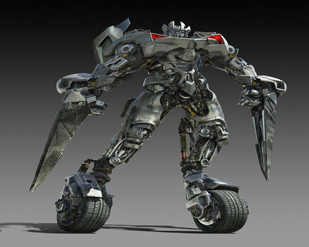 SideSwipe - Movies & Entertainment Background Wallpapers ...