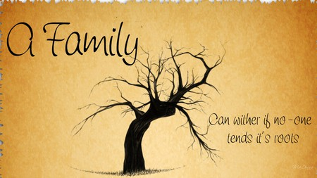 A family tree other abstract background wallpapers on - Family tree desktop wallpaper ...