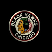 Blackhawks #5
