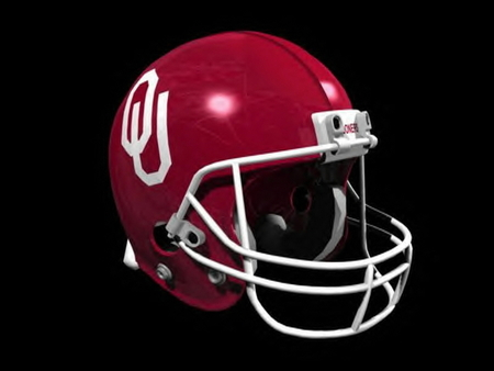 Ou Sooners Backgrounds