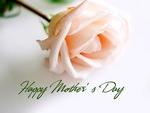 To all Mothers