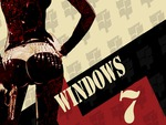 The Saboteur Windows 7