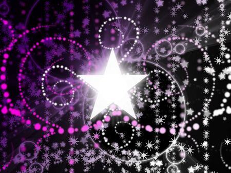 Image result for abstract Star wallpaper