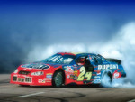24 Jeff Gordon F5