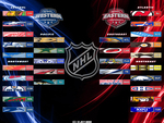 NHL Wallpaper V 2.0