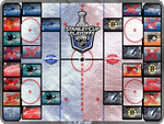 NHL Playoffs 2011 CONFERENCE FINALS