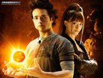 dragon ball evolution 1