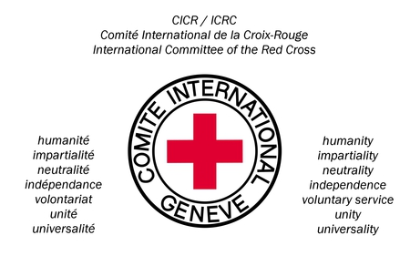 International Committee of the Red Cross - stop, international committee of the red cross, geneva, collages, universality, peace, collage, impartiality, red, arms, political, graffiti, popular, neutrality, torture, humanitarian, red cross, arm, voluntary service, protection, human right, wars, other, picture, cicr, white, war, humanity, solidarity, love, beautiful, amazing, icrc, independence, unity