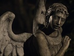 Weeping Angels 2