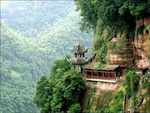 Amazing-Chinese-Temple