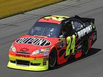 Jeff Gordon Pocono 06-12-11