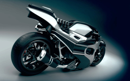 Dream Bike Other Motorcycles Background Wallpapers On Desktop