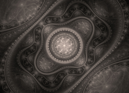 The ancient by BgDawg 01.25.10 - graphic design, teardrop, copper, doily, ancient, dark, flower, translucent, swirls, lace, intricate, depth, points of light, black, oval, bronze, smoky, pattern, dusty, oblong, rectangle, light, texture, undefined, sepia