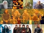 the fellowship on start