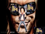 edge for hall  of  fame