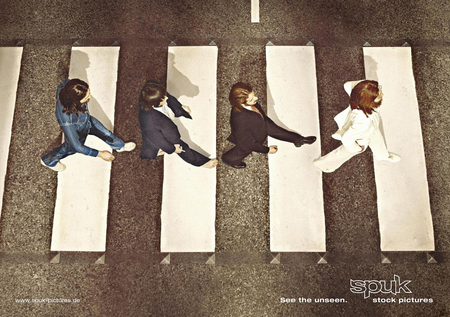 The Beatles Images Abbey Road Wallpaper HD And