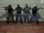 Counter_Strike_Wallpaper