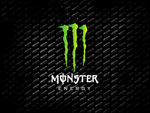 Monster Energy Wallpaper