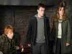 Ron-Harry-Hermione (harry potter and the order of the phoneix)
