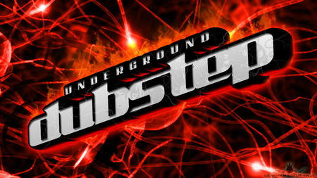 underground dubstep - madness, sick, hell, dubstep, music