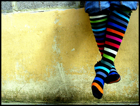 sock background colorful socks photography abstract background