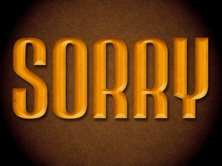 sorry - sorry, wallpaper, love, apology