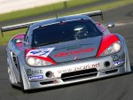 ascari race car