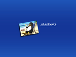 Slackware Beach
