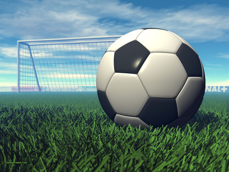 Untitled Wallpaper - soccer, football, soccer ball, 12, messi, renjbar