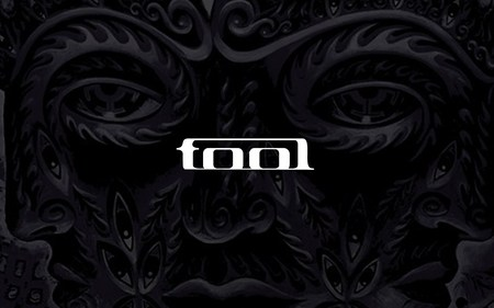 Tool Wallpaper - justin chancellor, adam jones, los angeles, band, a perfect circle, awesome, tool, music, danny carey, maynard james keenan, california
