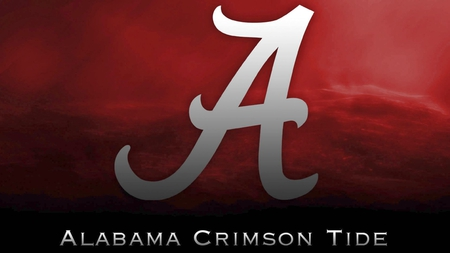 Alabama Crimson Tide - university, big al, alabama, photoshop, bama, awesome, white, college, roll tide, crimson tide, south eastern conference, university of alabama, championships, tuscaloosa, sec, perfect, football, crimson, sports