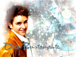 Diego Bustamante Wallpaper-Christopher Uckermann