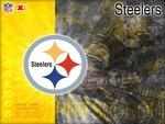 Pittsburgh Steeler