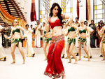 kareena in chammak challo